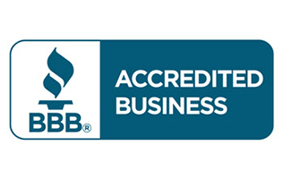 Better Business Bureau. Accredited Business