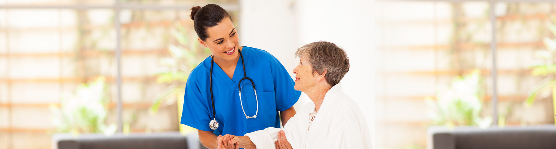 Ascendant Insurance Solutions provides a complete line of insurance products tailored for the healthcare industry.
